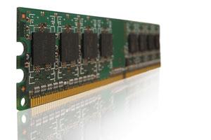 RAM Speicherriegel