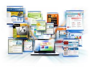 Shopsysteme gibt es einige, doch welches ist das passendste für den eigenen Webshop?