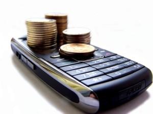 telefon kosten bei mobile phone