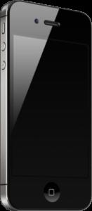 Es zählt zu den beliebtesten Smartphones - Das iPhone, hier das neue S4