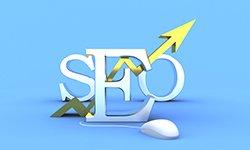 Tipps für Online-Shop SEO sollten umgesetzt werden.
