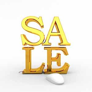 Eine gute Usability und ein ansprechendes Design sind bei Online Shops Umsatztreiber.
